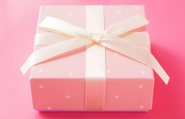 懸賞サイトのコツ④全員プレゼント・大量当選を狙え
